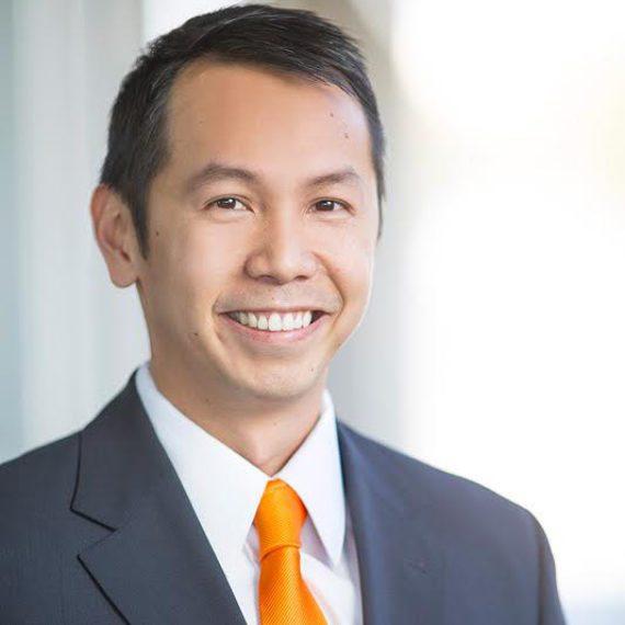 Andy Chang