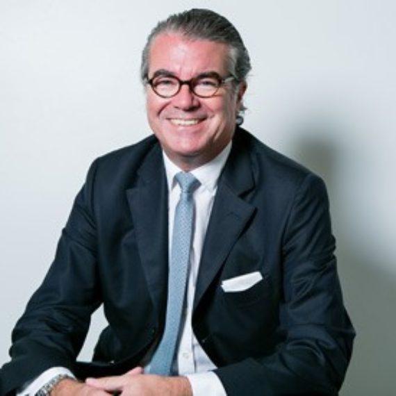 Jan Geldmacher