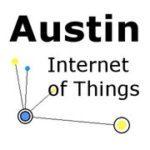 Austin-IoT-group
